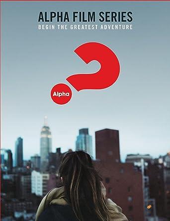 Alpha with nicky gumbel dvd set: 9781938328718 christianbook. Com.