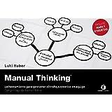Manual thinking (Empresa Activa ilustrado)