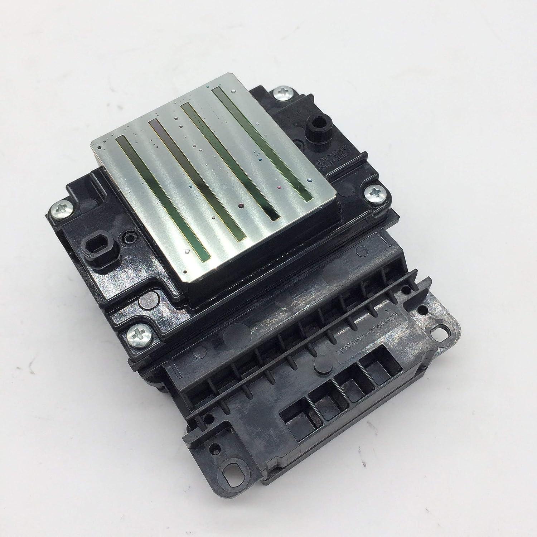 Printer Parts Original G5 5113 1ST Locked Print Head FA160210 for Eps0n WF-5110 WF-5113 WF-5621 WF-4623 WF-4630 WF-5620