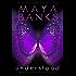 Understood (Unbroken Book 1)