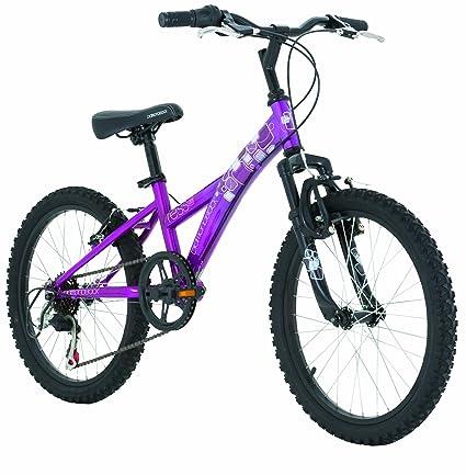 f5e8598c656 Amazon.com : Diamondback Girls' Tess 20 Jr Mountain Bike (20-Inch ...