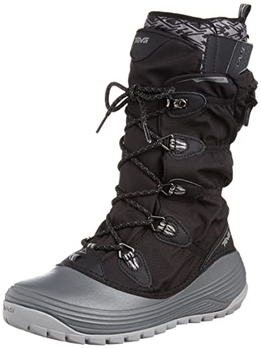 Women's Jordanelle 3 Winter Boot