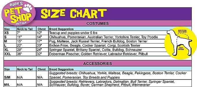 Yorkie Size Chart Gungozq Eye