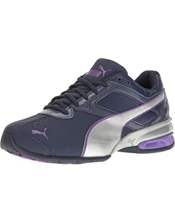57356c8cc3c PUMA Women s Tazon 6 WN s FM Cross-Trainer Shoe
