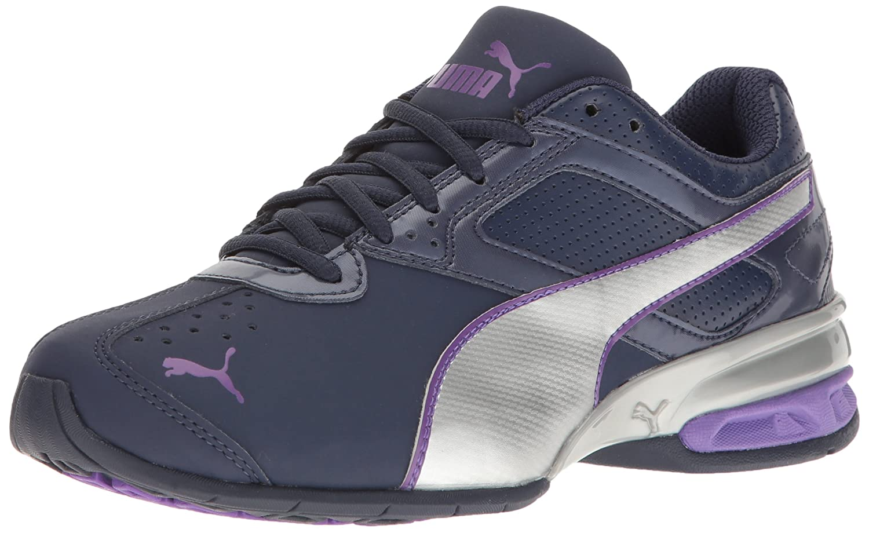 Tazon 6 WN'S FM Cross-Trainer Shoe