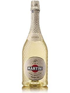 e1034315 Martini Asti Spumante Wine, 75cl: Amazon.co.uk: Prime Pantry