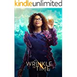 A Wrinkle in Time: The Complete Screenplays