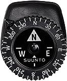 Suunto Clipper Watch Band Compass