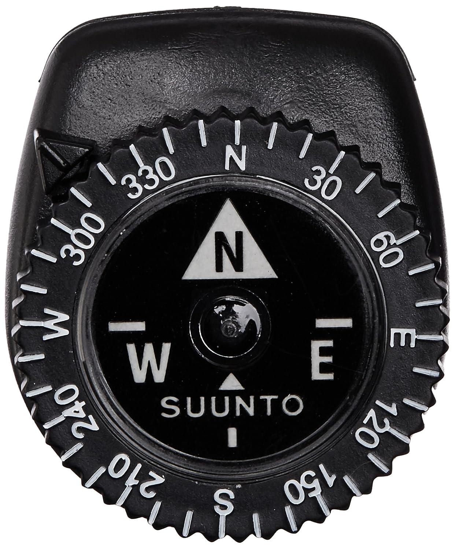 Suunto Clip Armband Kompass