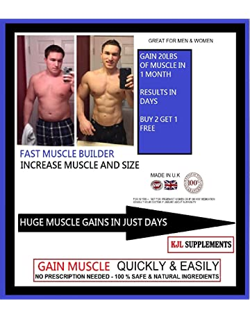top free testosterone boosters