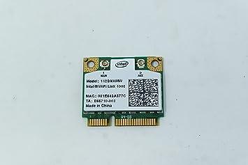 COMPRO PC Tarjeta de Red inalámbrica para Acer 1410 ...
