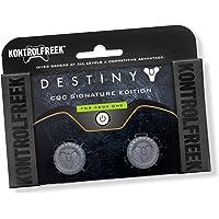 KontrolFreek Destiny CQC Signature Edition - Xbox One
