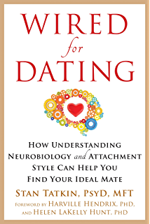 Attached the new science of adult attachment and how it can help wired for dating how understanding neurobiology and attachment style can help you find your ideal fandeluxe Image collections