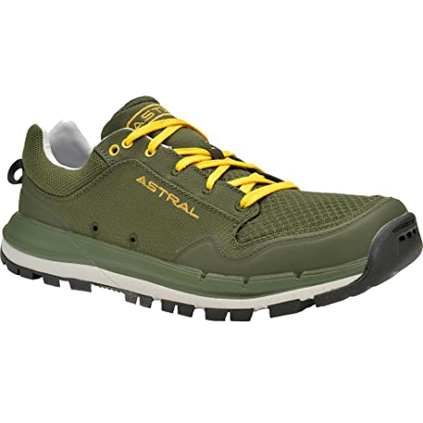 aee1af103b59 Astral Men s TR1 Junction Outdoor Shoe for Hiking  Amazon.ca  Sports    Outdoors