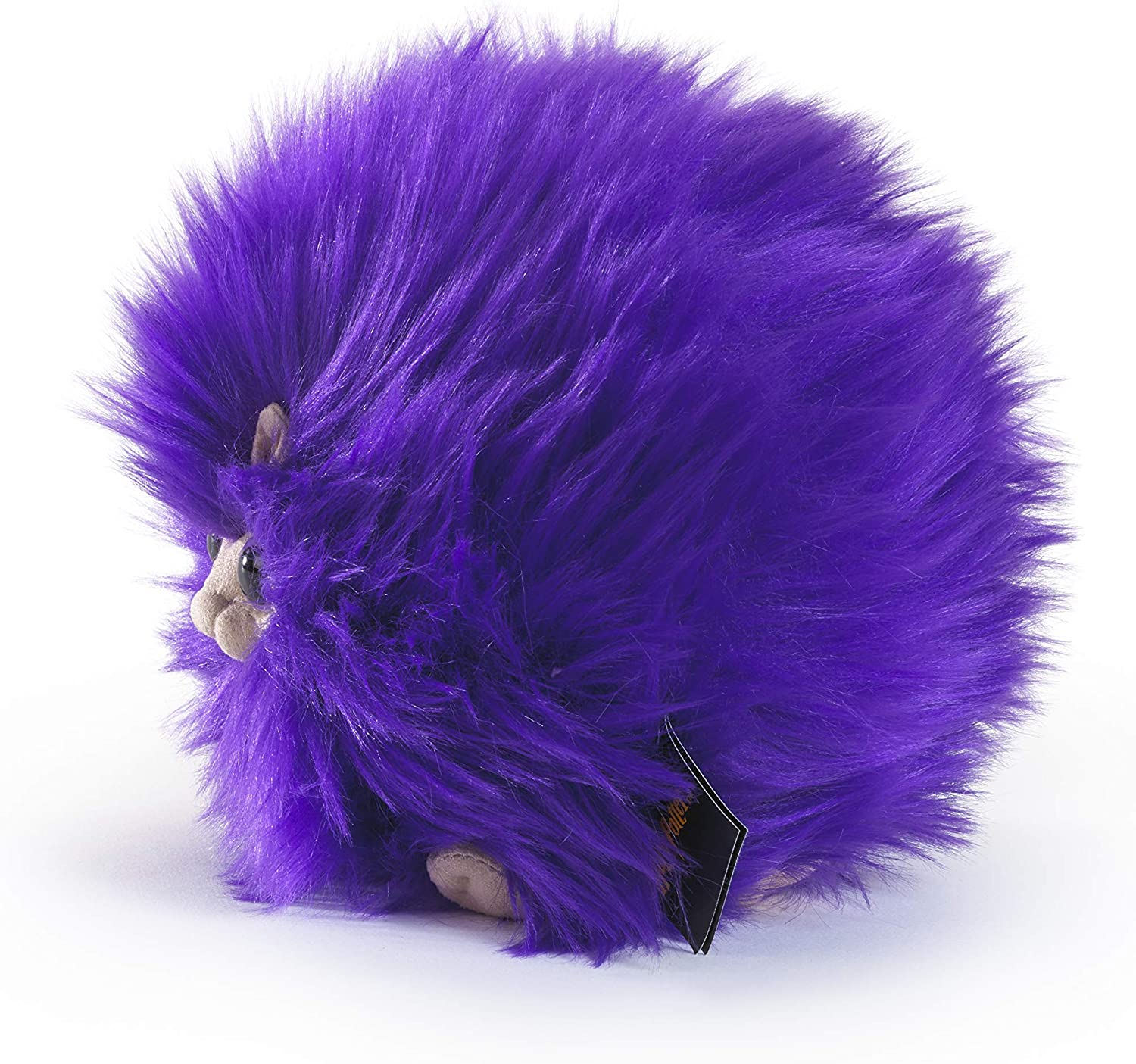 Purple /… The Noble Collection Pygmy Puff
