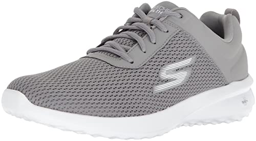 3.0 Sneaker, Gray, 14 Extra Wide