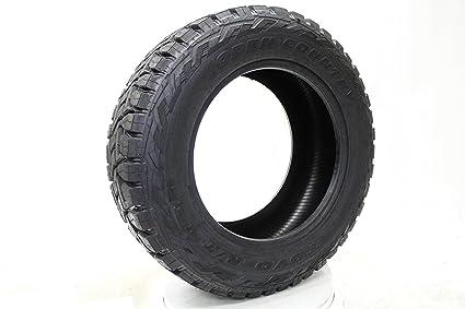 Amazon Com Toyo Open Country R T All Terrain Radial Tire 35 12 5