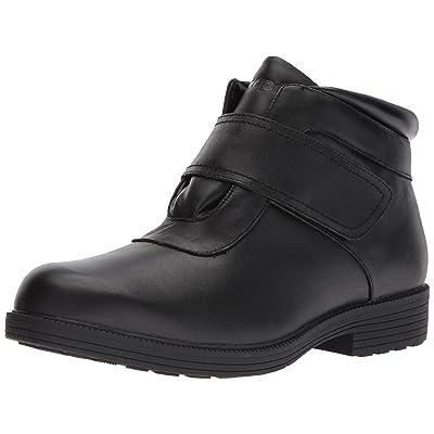 Propét Men's Tyler Chelsea Boot | Chelsea
