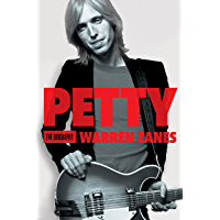 Petty: The Biography