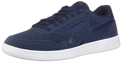 8d29c86e641 Reebok Men s Royal Techque T LX Sneakers  Amazon.ca  Shoes   Handbags