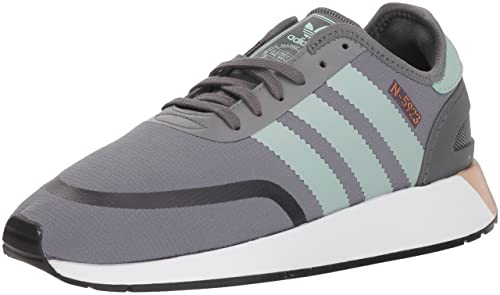 adidas Originals Women s Iniki Runner CLS W Running Shoe
