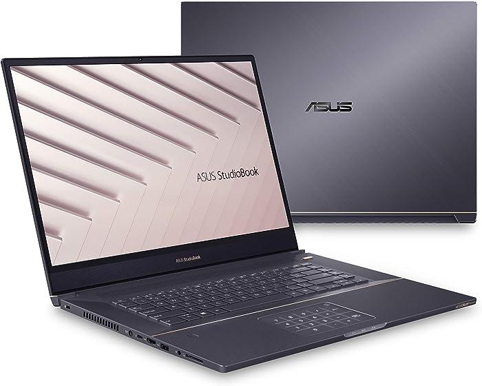 Top 9 Laptop Cord Velcro Strap