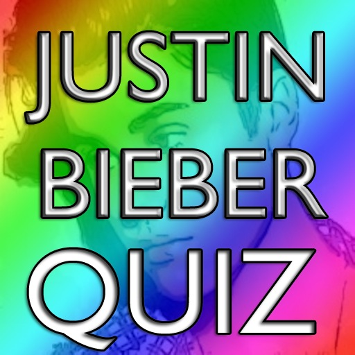 (The Ultimate Bieber Quiz - Fan App)