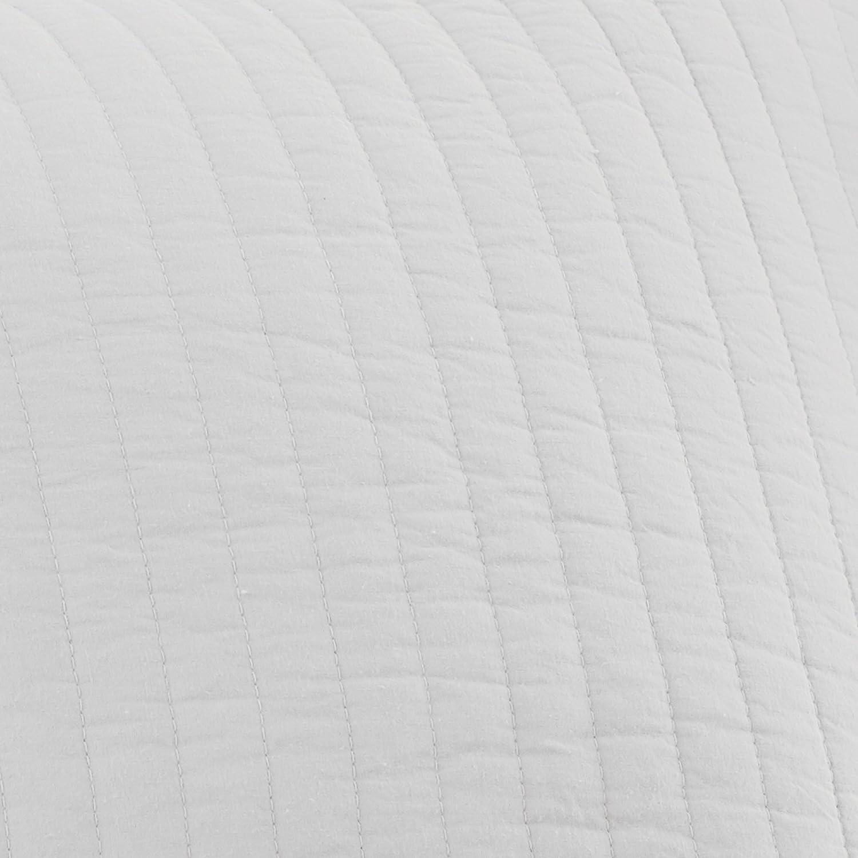 5 wool lyre white pompom 3 cm