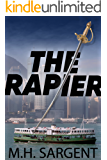 The Rapier (An MP-5 CIA Thriller Series Book 9)