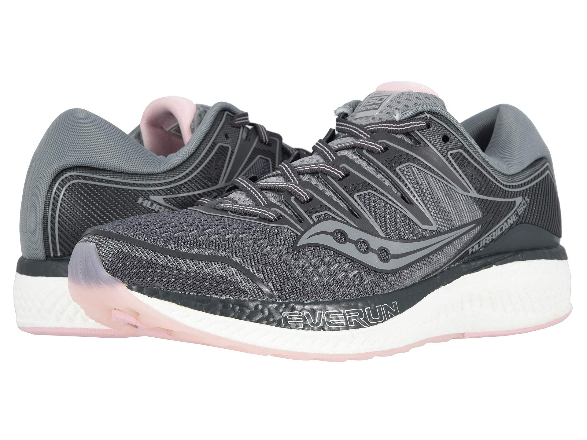 a3616bc5134 Best Running Shoes for Plantar Fasciitis in 2019 - The Wired Runner