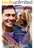 Waltzing on Wheels (Love Notes Book 2)