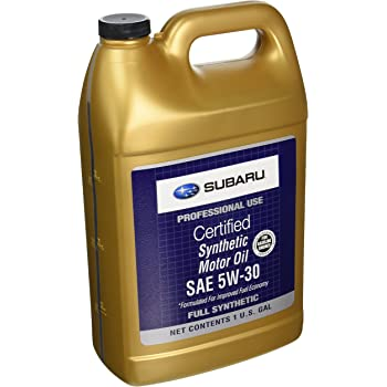 genuine subaru soa427v1310 motor oil 1 quart automotive. Black Bedroom Furniture Sets. Home Design Ideas
