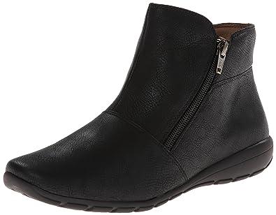 Women's Antaria Boot