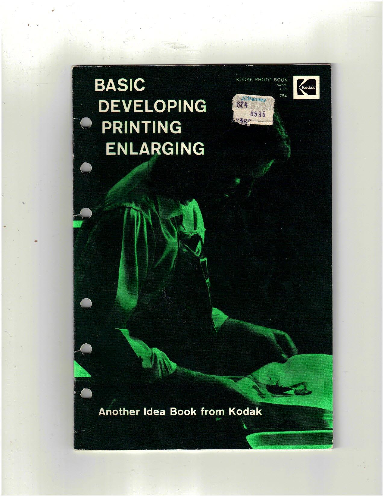 basic-developing-printing-enlarging