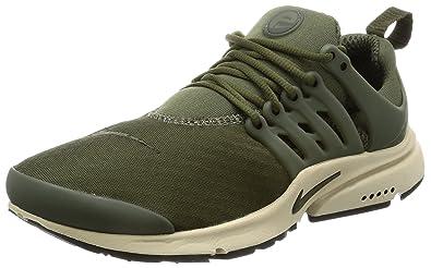 Nike Herren 848187301 Traillaufschuhe Kaufen OnlineShop