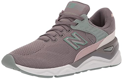1364e734d8530 New Balance WSX90 Calzado  Amazon.es  Zapatos y complementos