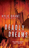 Deadly Dreams (Mindhunters Book 5)