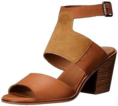 92d863ce6ae4 Kelsi Dagger Brooklyn Women s Kary Heeled Sandal