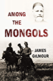 Among the Mongols (1883)
