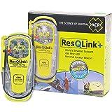 ACR ResQlink+ PLB - Programmé pour l'enregistrement Français