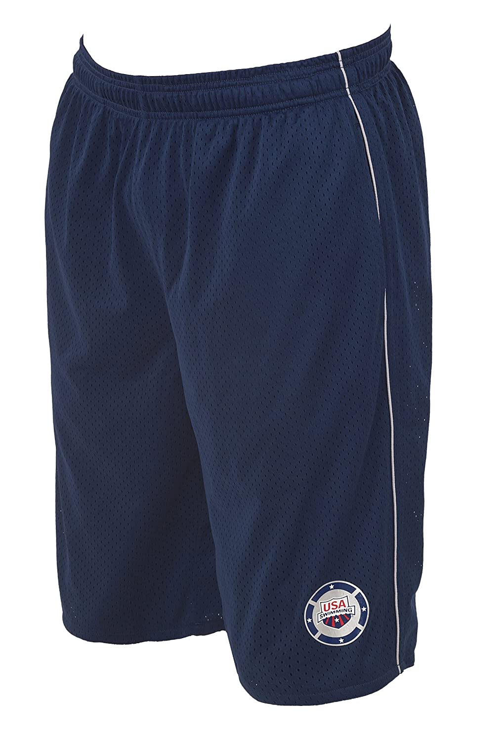 Arena USA Schwimmen extralang Bermuda Shorts