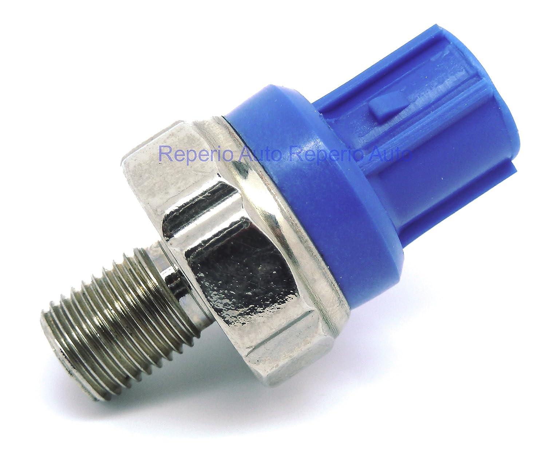 Knock sensore 30530P2MA01 blu Reperio Auto Parts