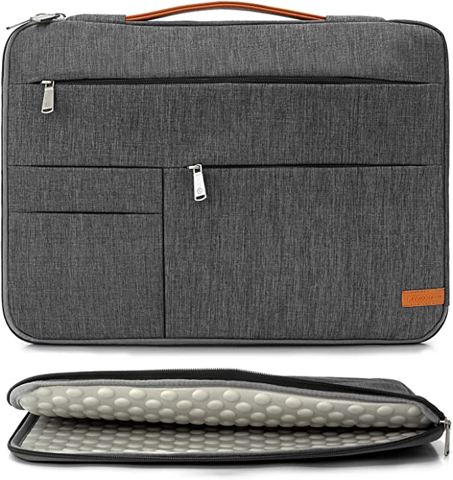 Top 10 18 Laptop Sleeve Case