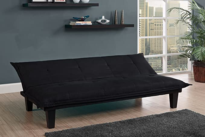 best contemporary regarding inch full futon of places for mattress new on that sell attractive cotton mozaic size com amazon futons twill