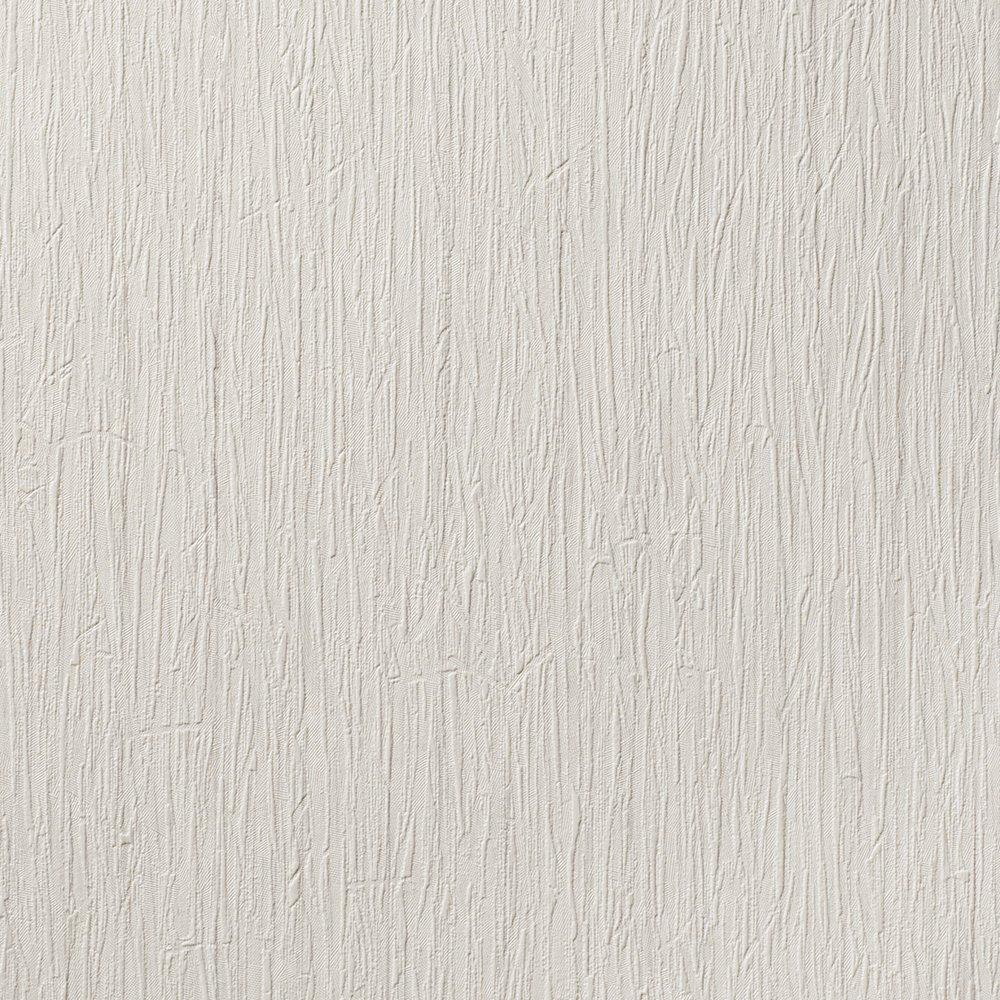 ルノン 壁紙40m シック 石目調 ベージュ クラフトライン、グッドデザイン商品 RH-9513 B01HU3IWAY 40m|ベージュ1