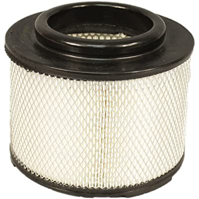 frigair ar05.101 Air Filter: Automotive