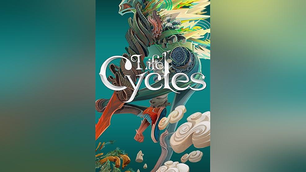 Life Cycles [OV]