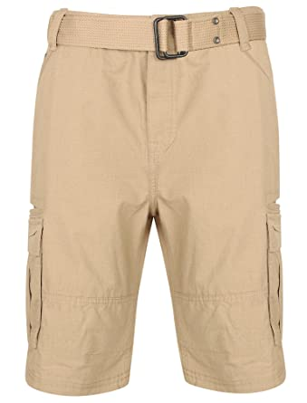 mens designer shorts uk
