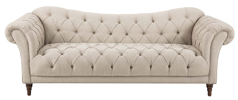 Living room furniture arrangement interior decorating help - Help arranging living room furniture ...