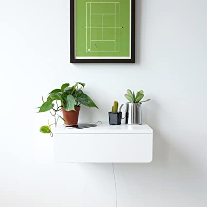 can mounted pieces customized a in friends drawer better posts my shelves from easy budapest with be drawers custom remodelista floating on size nightstand bedside wall shelf feathery based